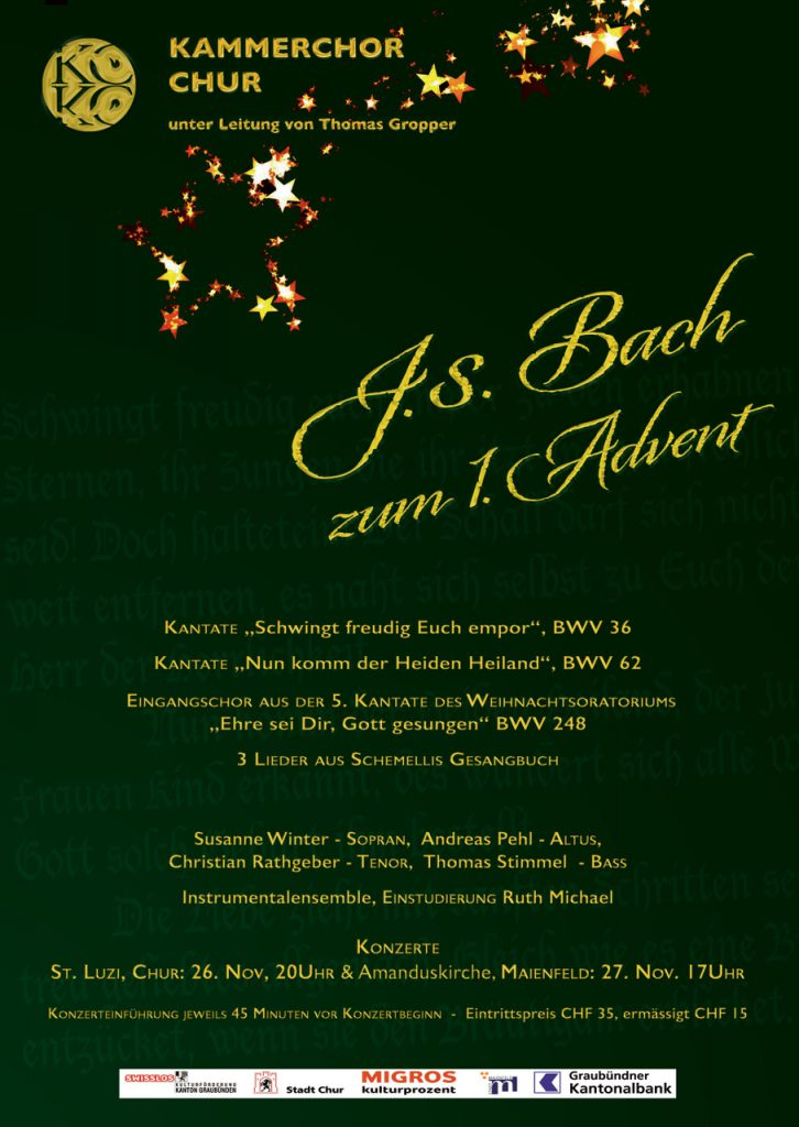 bach-advent
