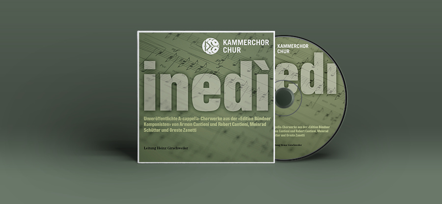 Bild_CD-Cover_web
